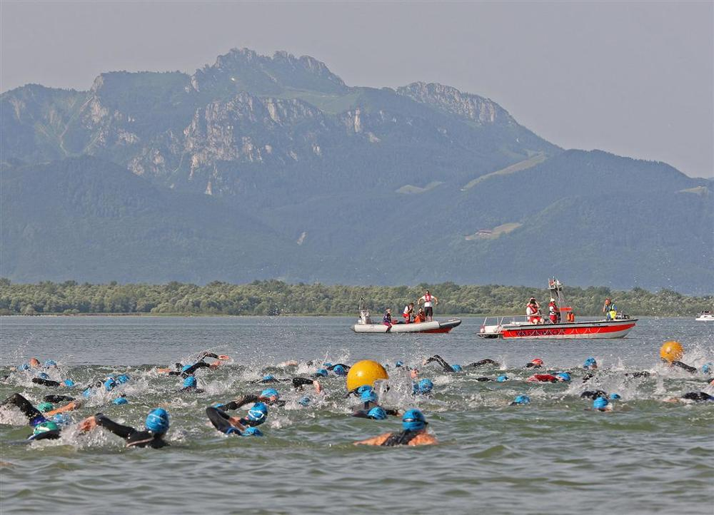 1732632459-triathlon-chiemsee-OtMG